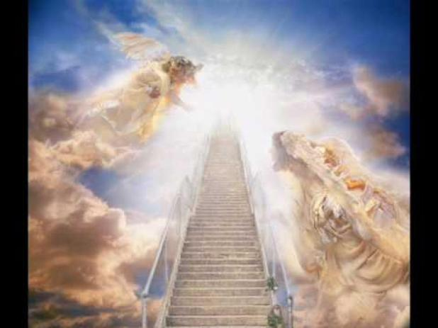 Led-Zeppelin-Stairway-To-Heaven