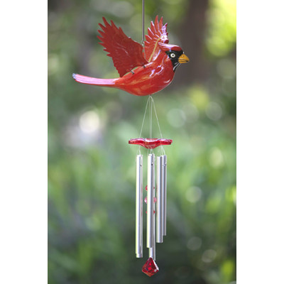 Exhart-WindyWings-Cardinal-Wind-Chime