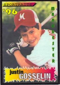 Jay Justin Baseball2