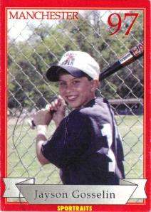 Jay Justin Baseball3