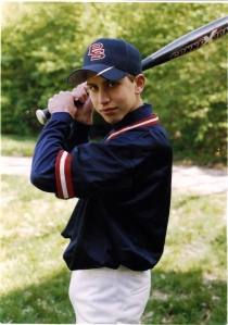Jay Justin Baseball4