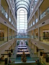 Sage library Inside