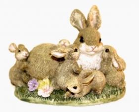 1339722_bunny_figurine