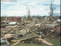 Violent-Tornado-Destruction-In-St.-Louis