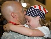 military-children2