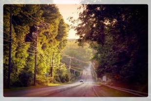 road-trip-stories
