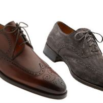 comfortable-and-stylish-men-dress-shoes-24862