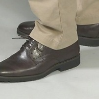 onlineshoes-com-guide-to-men-dress-shoe-styles-video-3