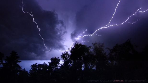 Stormy-Night
