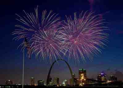Randys-Fireworks