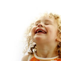 child-laughing-sxc-732315