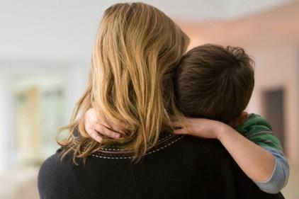 comforting-child