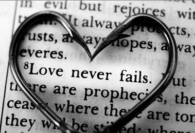 love-111