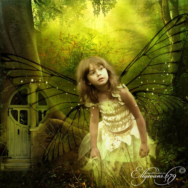 fairy_forest_1_by_ellyevans679-d33qq1k