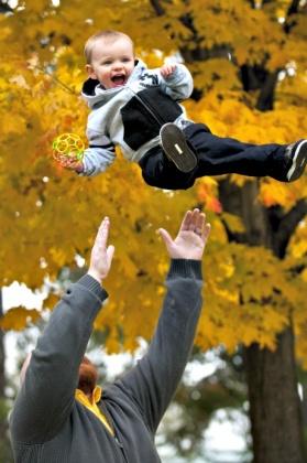 autumn_baby_1343545163_460x460
