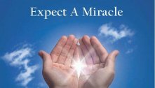 Expect A Miracle 200dpi