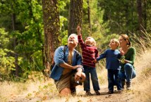 getty_rf_photo_of_family_taking_a_nature_hike (1)