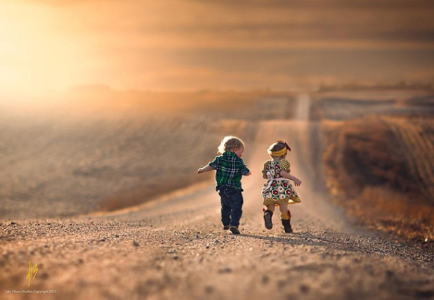 jake-olson-photography-1_653px