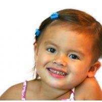 bigstockphoto_Cute_Little_Kid_256319