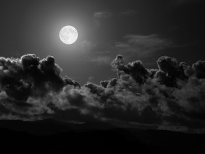 dark-night-full-moon-2147641-300x225
