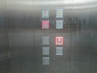 Generic_elevator_buttons_HZB
