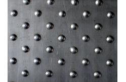 staircases_lorry_beds_elevator_floors_gb_316_316l_stainless_steel_checkered_plate