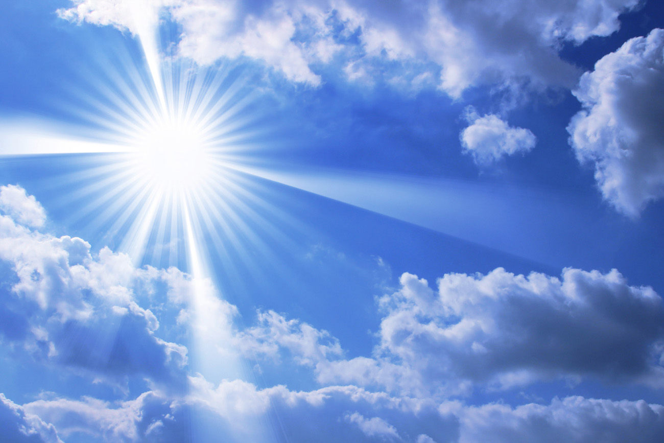 Baby Angels Images Heaven Light of Heaven 3