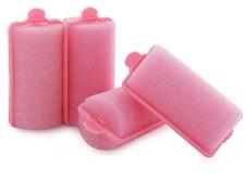 pinkrollersfoamglamour