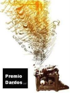 premio-dardos-award3