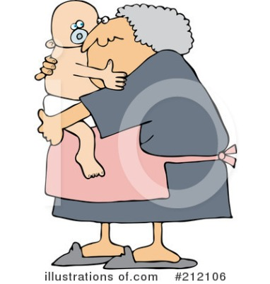 royalty-free-granny-clipart-illustration-212106