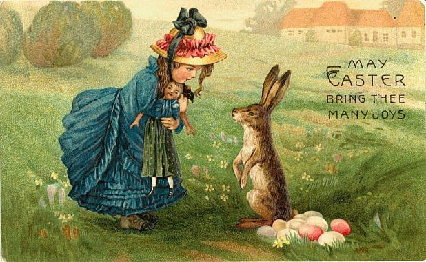 0689-Easter-bunnies074_SummertownSun