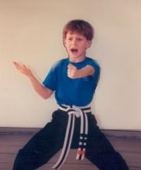 Kids-Martial-Arts_Courage