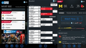 ncaa-march-madness-2014-screenshot