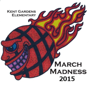 Ncaa-March-Madness-2015-3