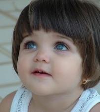 innocent-wonder-child
