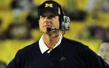 jim-harbaugh-michigan