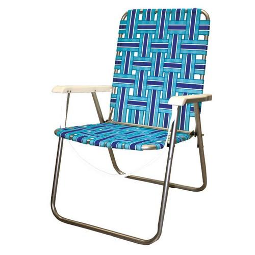 Bright Kitchen Chairs