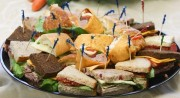 Sandwich_Trays