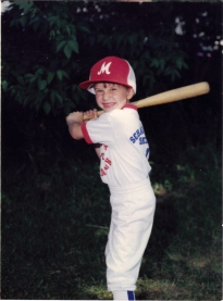 Jay Justin Baseball1