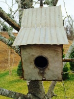 birdhousehome2