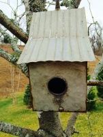 birdhousehome2