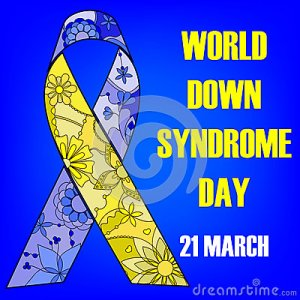 world-down-syndrome-day-background-vector-66691412