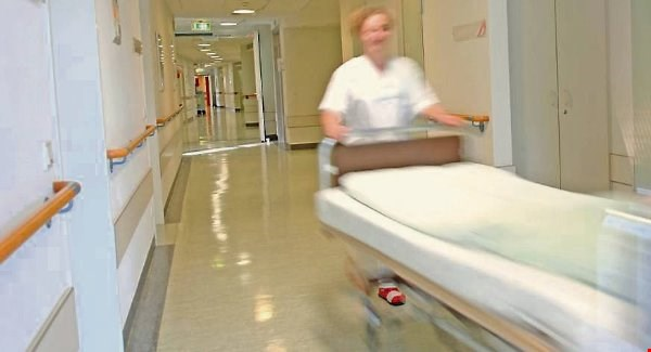 HospitalCorridor_large