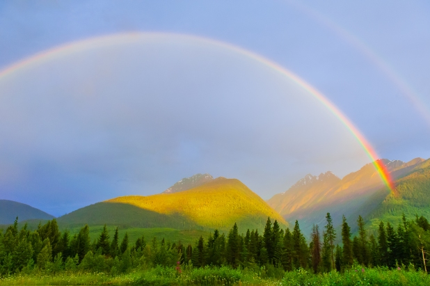 rainbow-0457