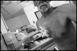 breast-cancer-man