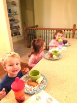 kids-breakfast