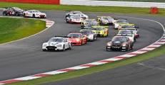 racing-a-car